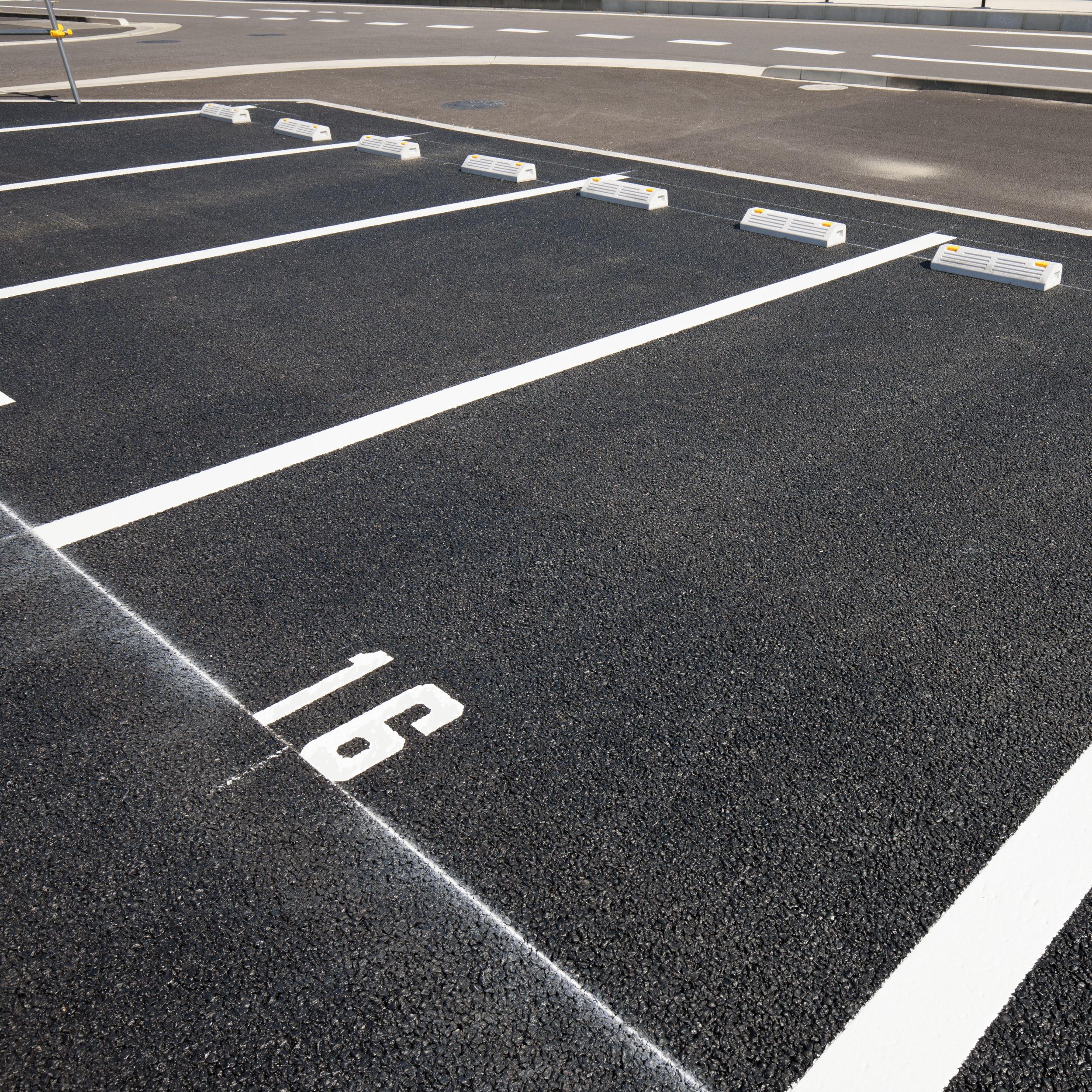 pavage-construction-stationnement