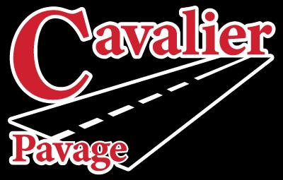 Pavage Cavalier